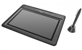 Tablet Digitizers